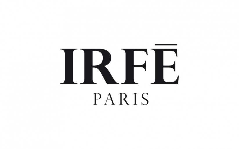IRFE_2011