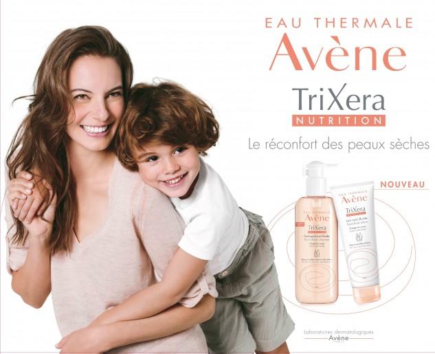 AVENE-Trixera-PLVbd