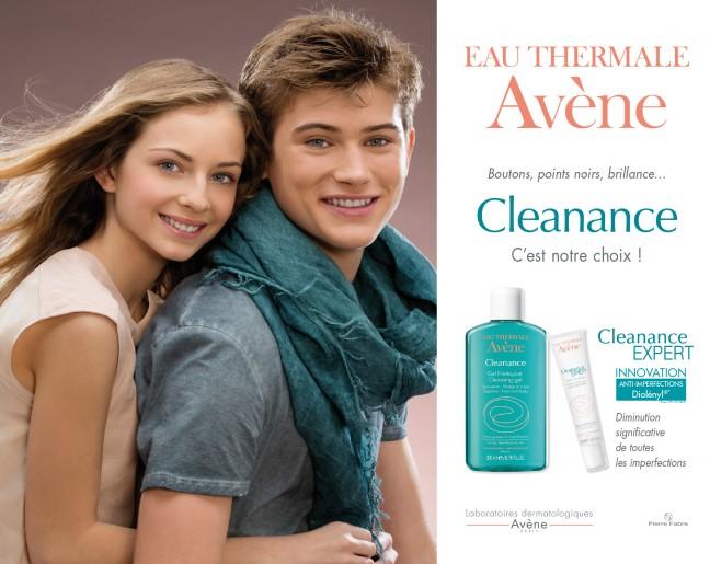 PLV-Cleanance-Ados-2014