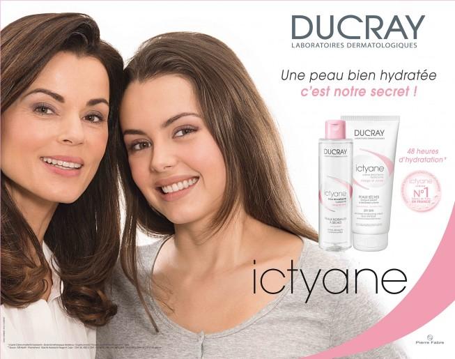 Panneau-Ictyane-Hiver-2014_14-4552